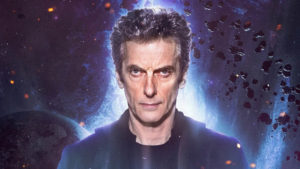 When Does Doctor Who Series 10 Start? Premiere Date (April 2017)