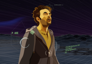 When Does Dream Corp LLC Season 2 Start? Release Date