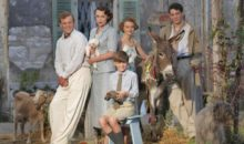When Does The Durrells Series 2 Start? Release Date — April 23, 2017