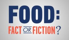 When Does Food: Fact or Fiction Season 3 Start? Premiere Date (Renewed; October 2017)