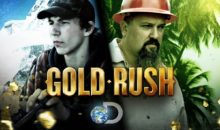 When Does Gold Rush Season 8 Start? Premiere Date (Renewed; October 2017)