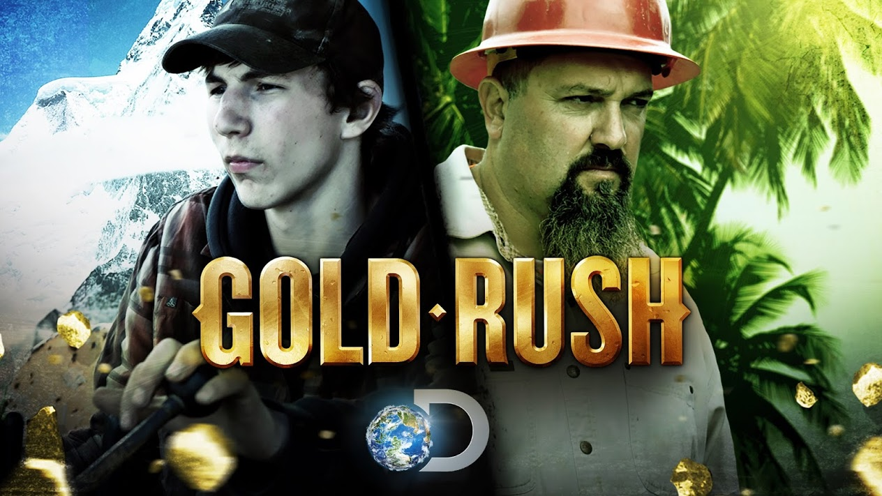 when does gold rush season 8 start premiere date renewed october 2017 release date tv. Black Bedroom Furniture Sets. Home Design Ideas
