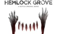 When Does Hemlock Grove Season 4 Start? Premiere Date