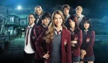 When Does House of Anubis Season 4 Start? Premiere Date (Cancelled)