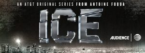 When Does ICE Season 2 Start? Release Date (Renewed; Early 2018)