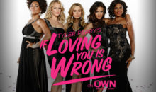 When Does If Loving You Is Wrong Season 6 Start? Premiere Date (Renewed)