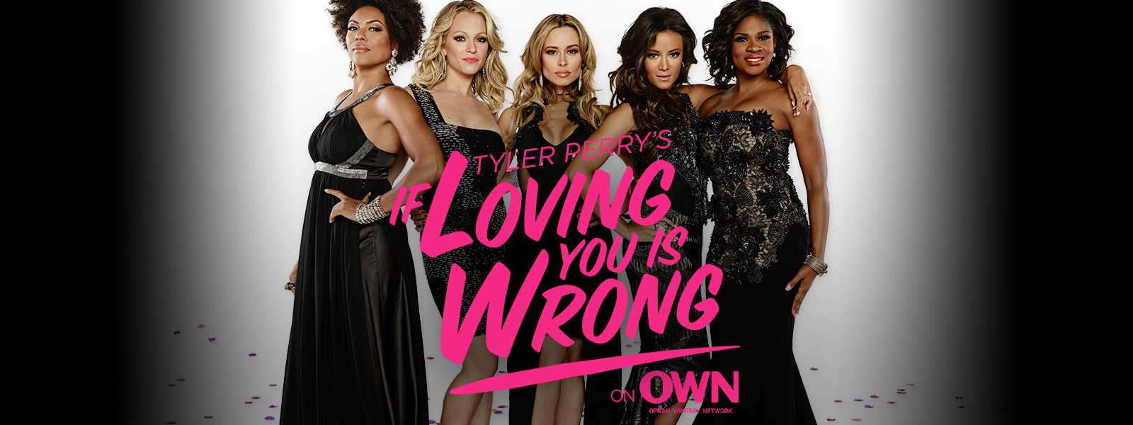 When Does If Loving You Is Wrong Season 6 Start? Premiere Date