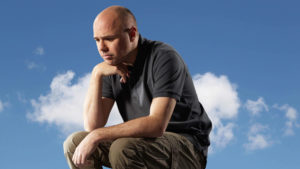 When Does Karl Pilkington: The Moaning of Life Series 3 Start? Premiere Date