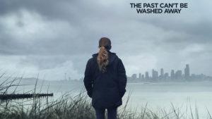 When Does The Killing Season 5 Start? Release Date