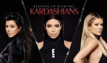 When Does Keeping Up With The Kardashians Season 13 Start? Premiere Date (MARCH 5, 2017)