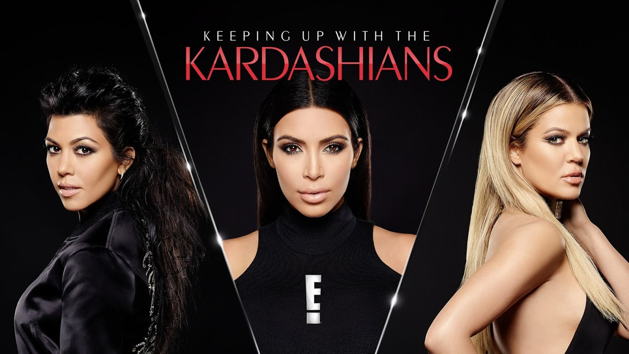 When Does Keeping Up With The Kardashians Season 13 Start? Premiere Date