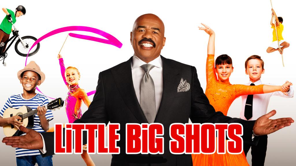 When Does Little Big Shots Season 2 Start? Premiere Date