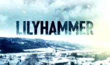 When Does Lilyhammer Season 4 Start? Premiere Date (CANCELLED)