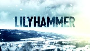 When Does Lilyhammer Season 4 Start? Premiere Date