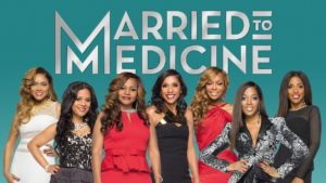 When Does Married To Medicine Season 5 Start? Premiere Date
