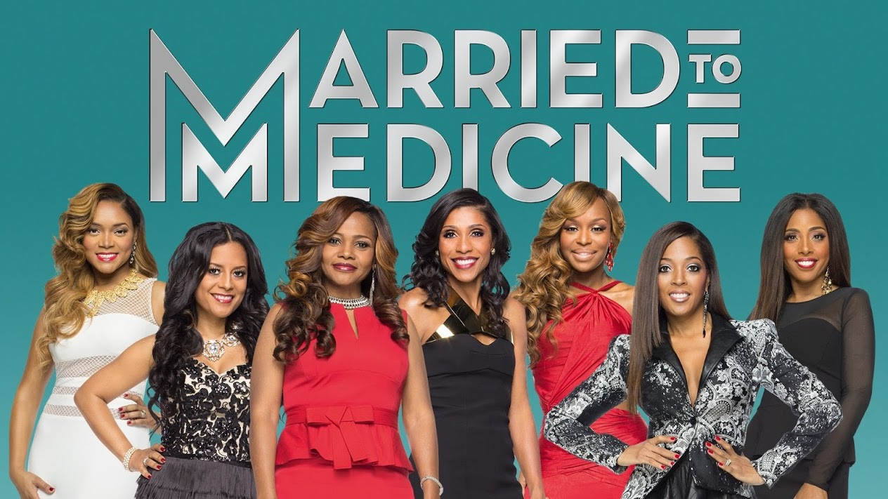 When Does Married To Medicine Season 4 Start? Premiere Date