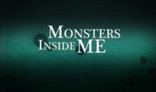 When Does Monsters Inside Me Season 8 Start? Premiere Date (Renewed)