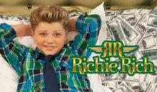 When Does Richie Rich Season 3 Start? Premiere Date
