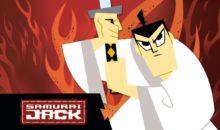 When Does Samurai Jack Season 5 Start? Premiere Date (Renewed)