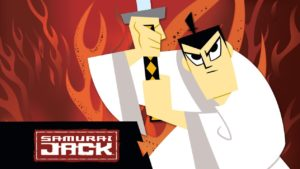 When Does Samurai Jack Season 5 Start? Premiere Date (Renewed)