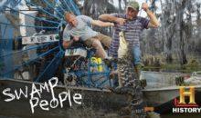 When Does Swamp People Season 8 Start? Premiere Date (Renewed)