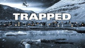 When Does Trapped Series 2 Start? Premiere Date