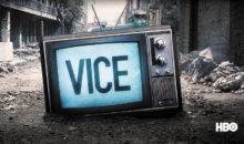 When Does VICE News Tonight Season 2 Start? Premiere Date