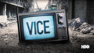 When Does VICE News Tonight Season 2 Start? Premiere Date