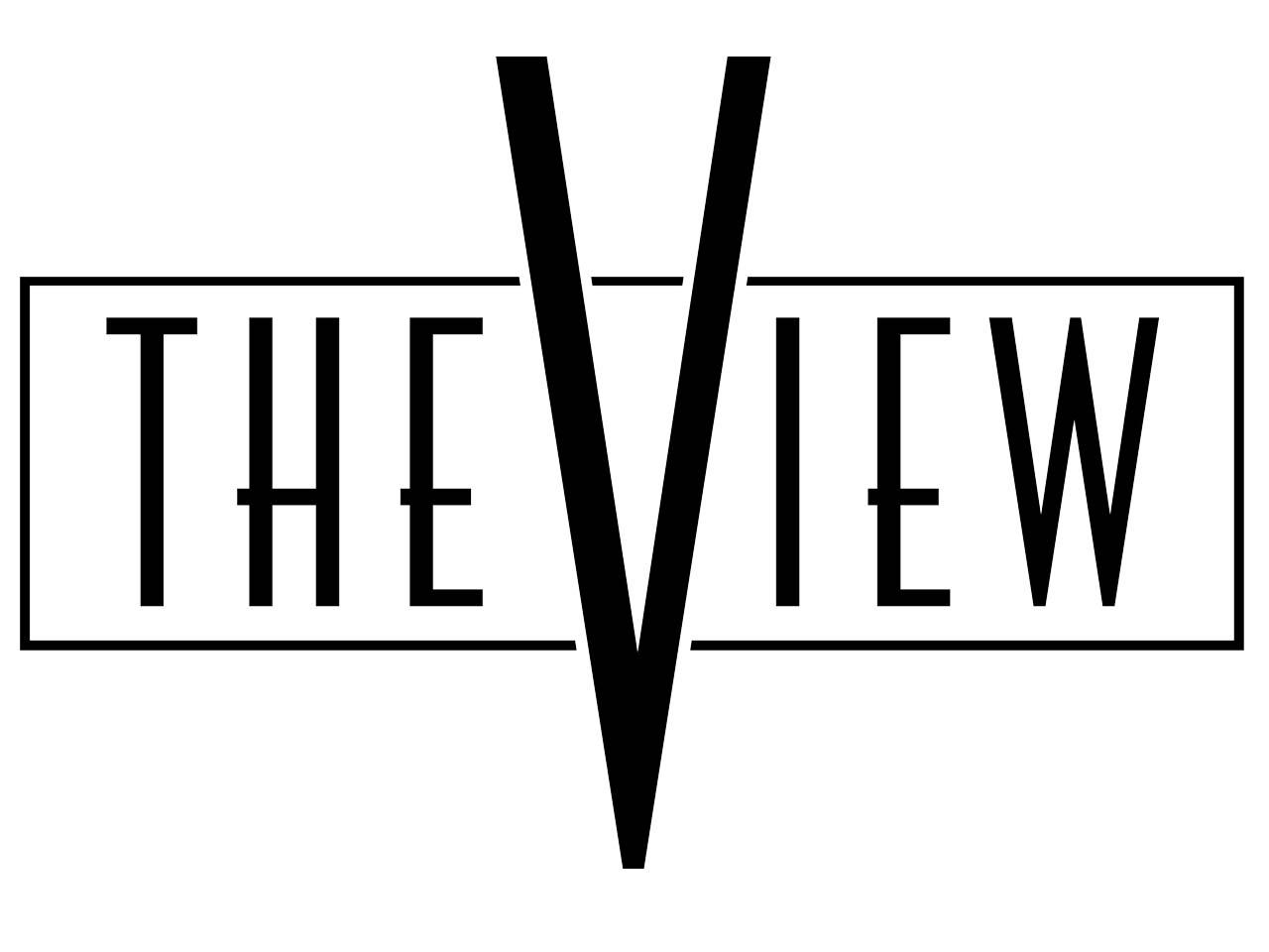 Viewndf Punisher Season Premiere