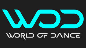 When Does World of Dance Season 2 Start? Premiere Date