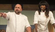 When Does Worst Bakers In America Season 2 Begin? (Release Date)