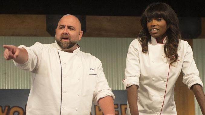 When Does Worst Bakers In America Season 2 Begin? Premiere Date