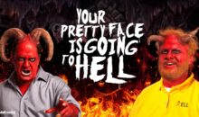 When Does Your Pretty Face Is Going To Hell Season 4 Start? Premiere Date (Renewed)