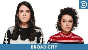 When Does Broad City Season 4 Start? Premiere Date