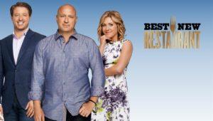 When Does Best New Restaurant Season 2 Start? Premiere Date