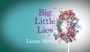 When Does Big Little Lies Season 1 Start? Premiere Date