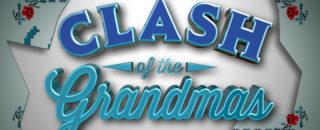 When Does Clash of the Grandmas Season 2 Start? Premiere Date