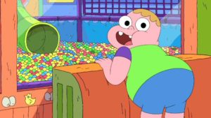 When Does Clarence Season 3 Start? Premiere Date