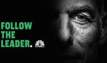 When Does Follow The Leader Season 2 Start? Premiere Date