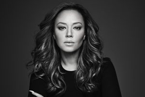 When Does Leah Remini: Scientology and the Aftermath Season 2 Start? Premiere Date