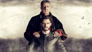 When Does Medici: Masters of Florence Season 2 Start?