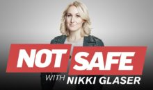 When Does Not Safe with Nikki Glaser Season 2 Start? Release Date (Cancelled)