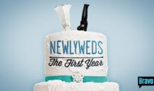 When Does Newlyweds: The First Year Season 4 Start? Premiere Date (Cancelled)