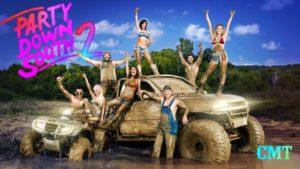 When Does Party Down South 2 Season 3 Start? Premiere Date