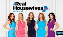 When Does Real Housewives of Dallas Season 2 Start? Premiere Date (Renewed)
