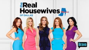 When Does Real Housewives of Dallas Season 2 Start? Premiere Date