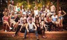When Does Redneck Island Season 6 Start? Premiere Date (Cancelled)