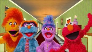 When Does The Furchester Hotel Series 2 Start? Premiere Date