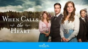 When Does When Calls The Heart Season 4 Start? Premiere Date - Renewed