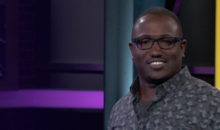 When Does Why? with Hannibal Buress Season 2 Start? Premiere Date (Cancelled)